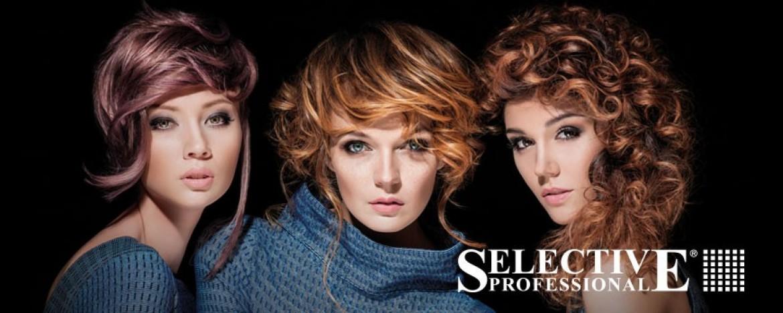 Selective professional villa di terenzio for Arredamento parrucchieri outlet
