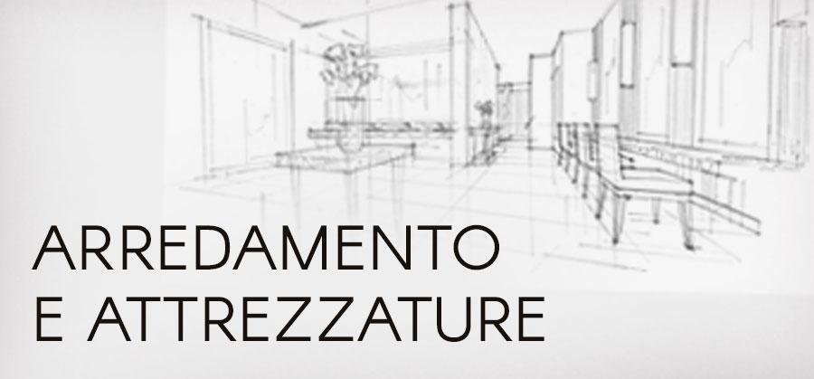 Home villa di terenzio forniture per parrucchieri for Arredamento parrucchieri outlet