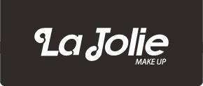 Risultati immagini per la jolie logo